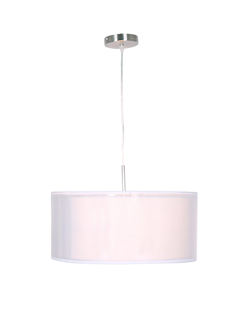 Arkas Pendant Ceiling Light|Luminaire suspendu Arkas|ARKASXCL