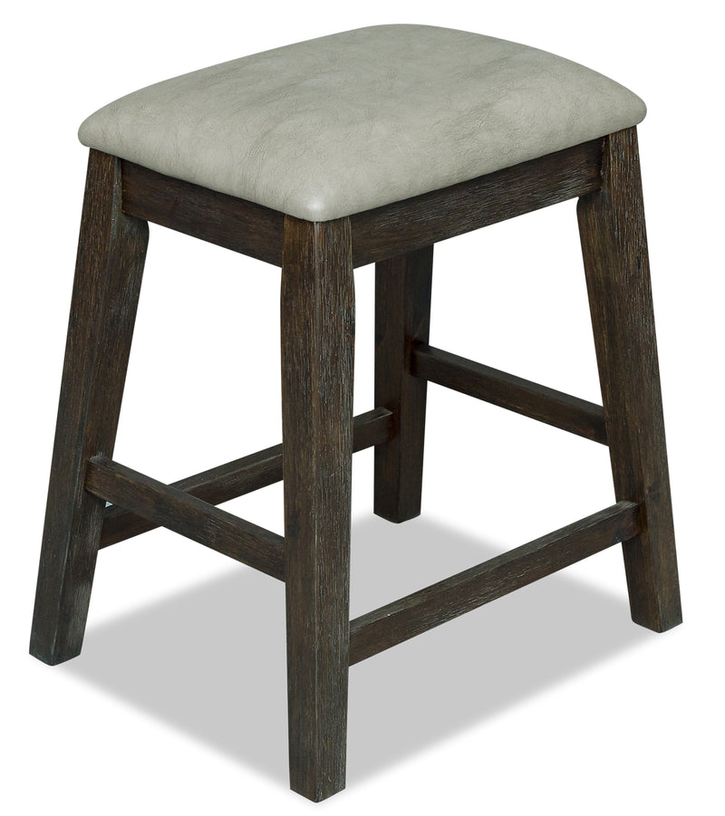 Astoria Counter-Height Dining Stool|Tabouret de salle à manger Astoria de hauteur comptoir