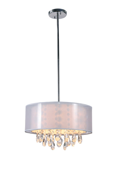 Atlas Pendant Ceiling Light|Luminaire suspendu Atlas|ATLASXCL