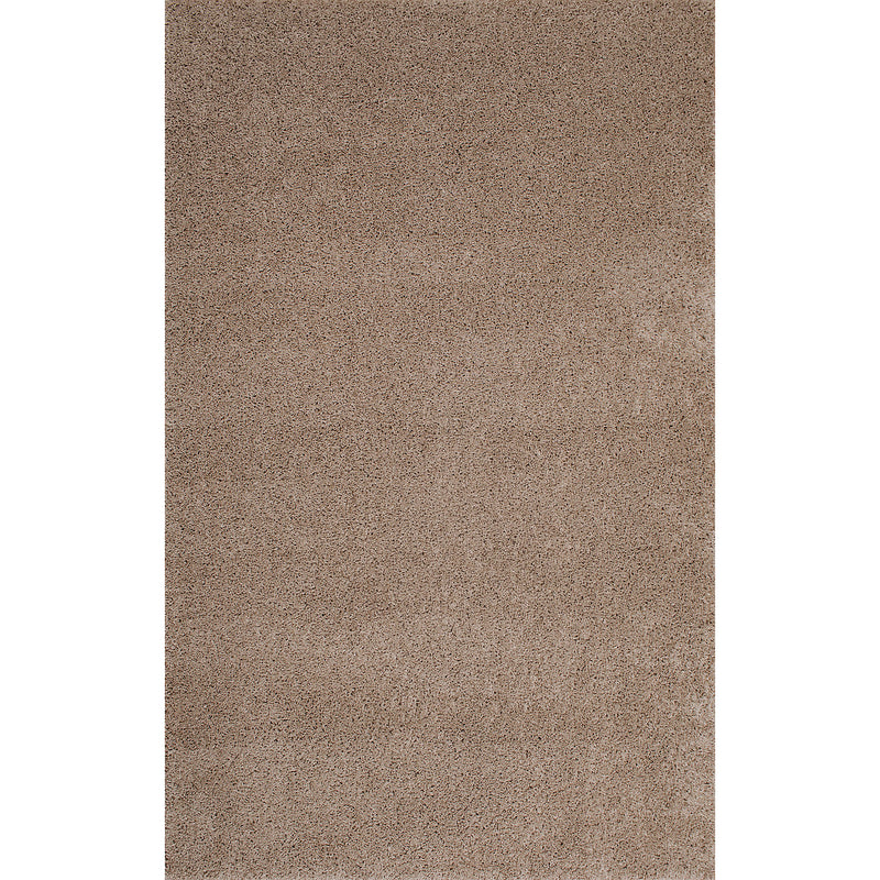 Bella Java Shag Area Rug - 5' x 7'|Carpette à poil long Bella java - 5 pi x 7 pi