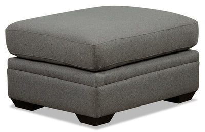Remarkable Ottomans To Suit Any Style The Brick Caraccident5 Cool Chair Designs And Ideas Caraccident5Info