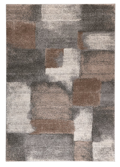 Breeze Area Rug - 6' x 8'|Carpette Breeze - 6 pi x 8 pi|BREE1846