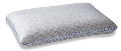 Beautyrest Hotel Breeze Pillow|Oreiller Breeze de BeautyrestMD Hotel|BREZEPQL