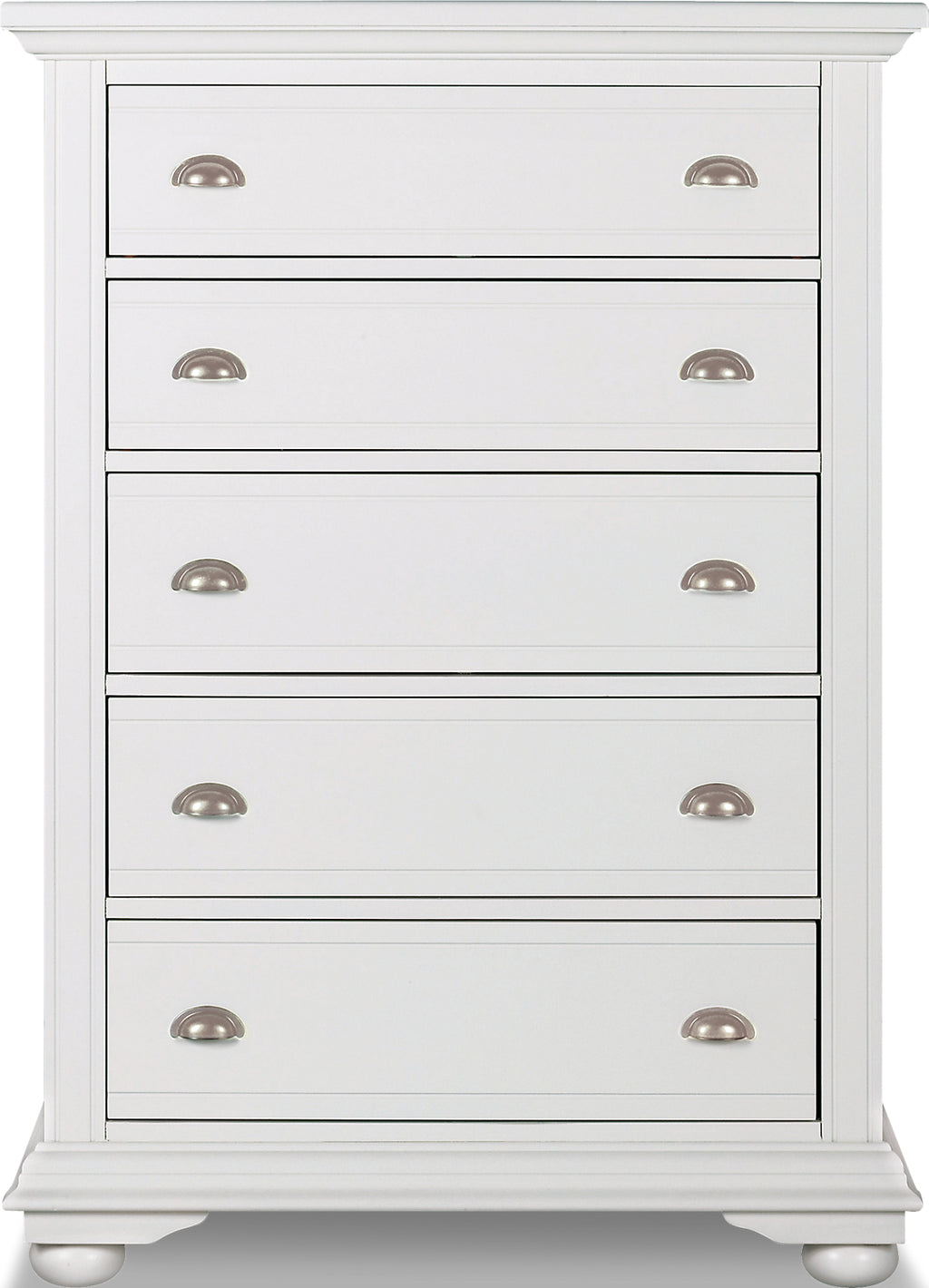 Dressers, Chests and Mirrors | The Brick