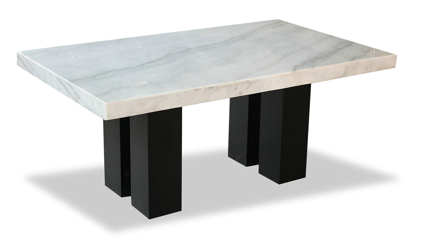 Cami Dining Table The Brick