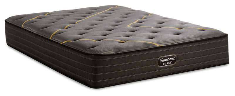 Beautyrest Black Ceremony Twin XL Mattress|Matelas Ceremony Beautyrest BlackMD pour lit simple très long|CRMONXTM
