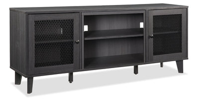 Tv Stands Youll Love In Your Living Room The Brick