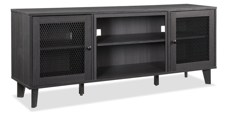 Tv Stands The Brick