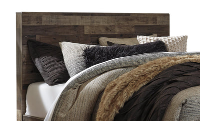 Derekson Queen Headboard