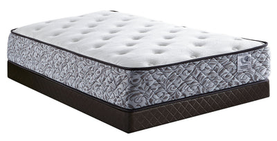 Springwall Dreams Twin Mattress-in-a-Box with Boxspring|Matelas dans une boîte à Euro-plateau et sommier Dreams Springwall pour lit simple|DREAMSTP