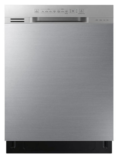 Samsung Dishwasher with Third Rack – DW80N3030US/AA|Lave-vaisselle Samsung - DW80N3030US/AA|DW80N303