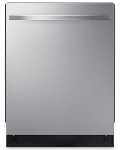 Samsung Top-Control Dishwasher with StormWash™ - DW80R5061US/AA