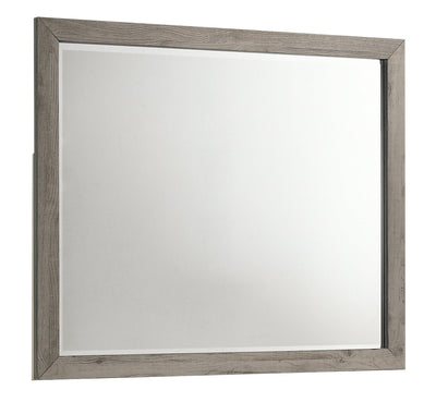 Echo Mirror|Miroir Echo|ECHOG0MR