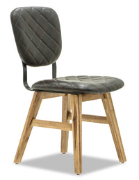 Elements Dining Chair