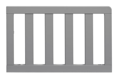 Emerson Guard Rail - Dove Grey|Garde-corps Emerson - gris tourterelle|EMERGGRL