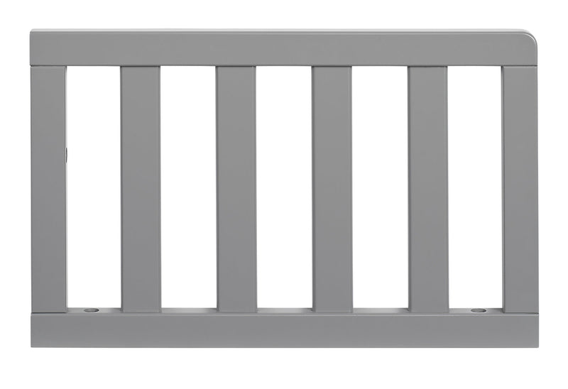 Emerson Guard Rail - Dove Grey|Garde-corps Emerson - gris tourterelle