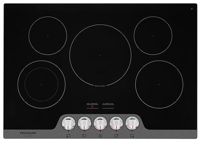 Frigidaire Gallery 30'' Electric Cooktop - FGEC3068US