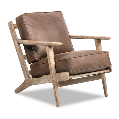 Brilliant Stylish Accent Chairs Chaises The Brick Ibusinesslaw Wood Chair Design Ideas Ibusinesslaworg