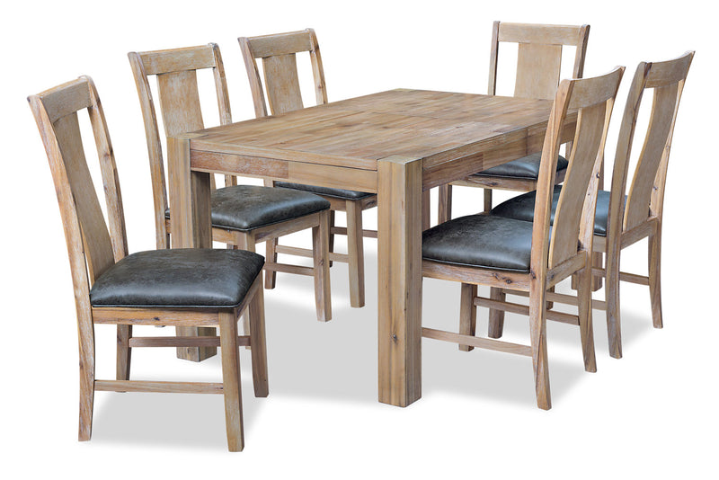 Dining Table Sets You\'ll Love for Your Kitchen | The Brick