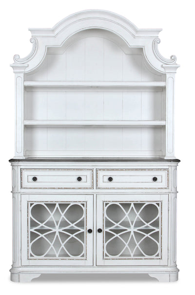 Grace China Cabinet|Vaisselier Grace|GRACEWCC