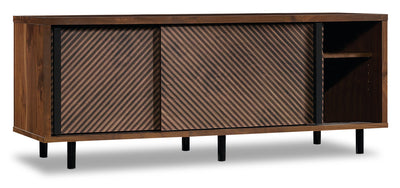 Tv Stands You Ll Love In Your Living Room The Brick