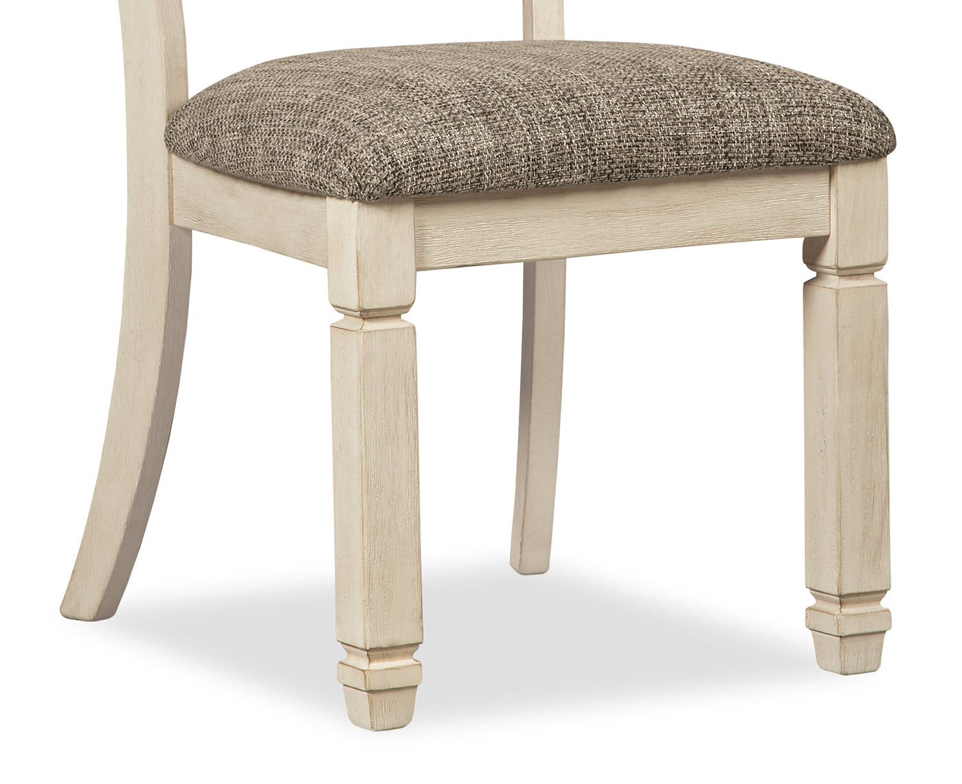 Stupendous Ilsa Dining Chair Ocoug Best Dining Table And Chair Ideas Images Ocougorg