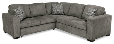 Pleasing Sectional Sofas Sleepers Reclining More The Brick Ncnpc Chair Design For Home Ncnpcorg