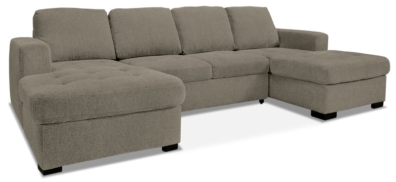 Sofa Beds, Futons & Sleeper Sectionals | The Brick