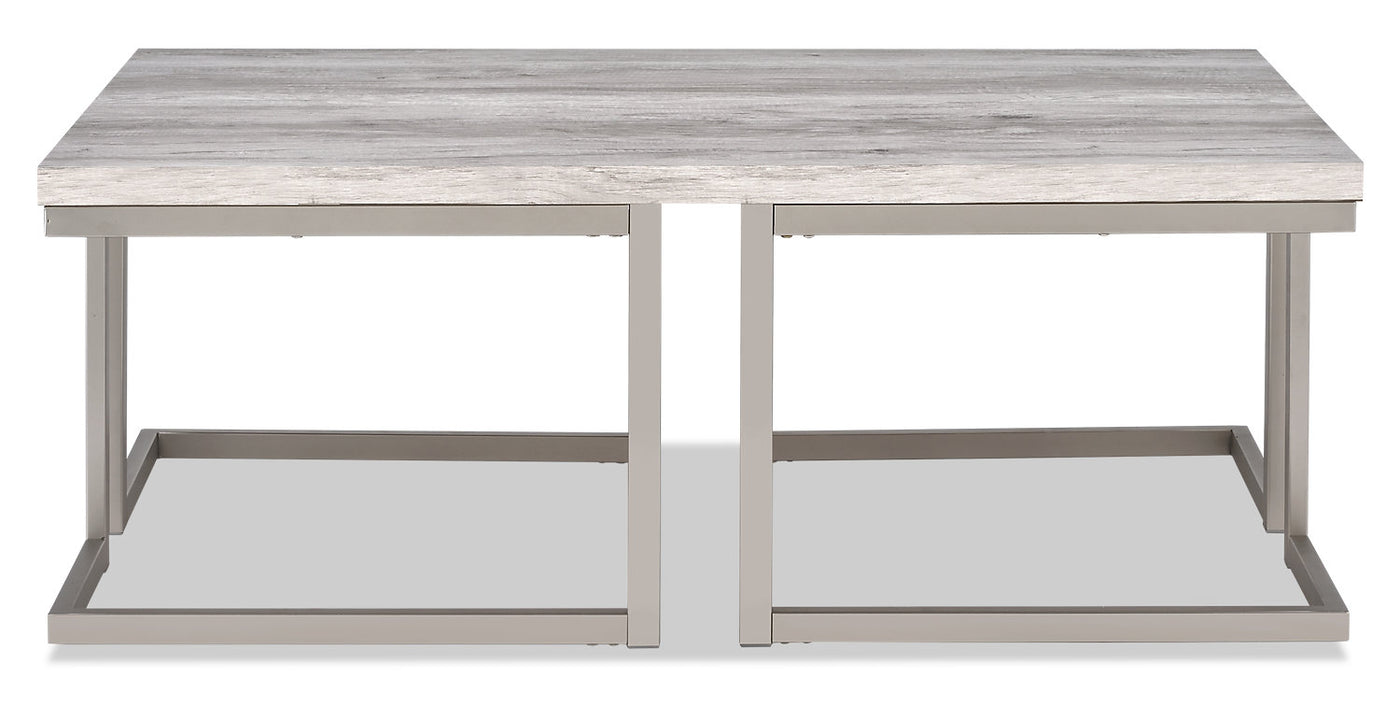 Swell Jesse Coffee Table Download Free Architecture Designs Grimeyleaguecom