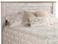 Kaia King Headboard