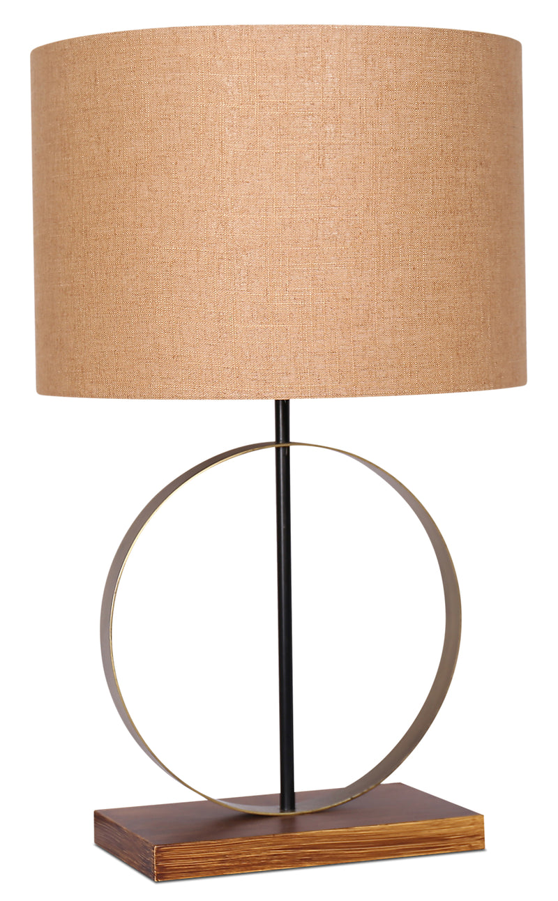 "Kane 30"" Table Lamp