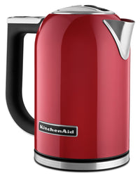 KitchenAid Variable Temperature Electric Kettle - KEK1722ER