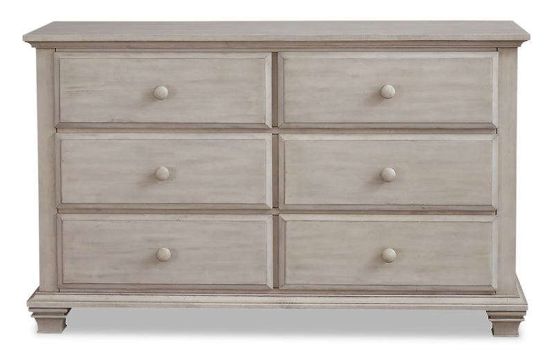 Kenilworth Dresser|Commode Kenilworth