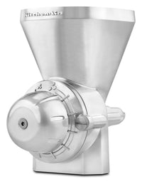 KitchenAid All Metal Grain Mill Attachment - KGM