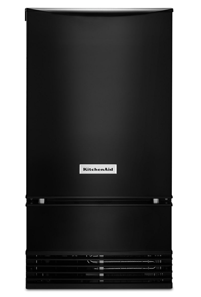 "KitchenAid 18"" Automatic Ice Maker - KUID508HBL