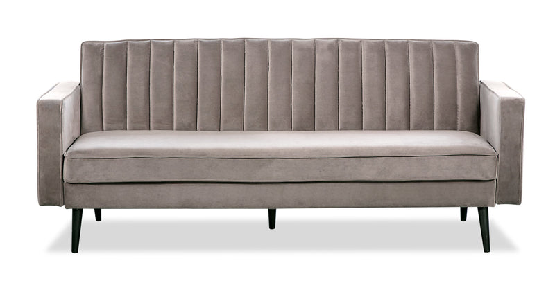 Astonishing Sofa Beds Futons Sleeper Sectionals The Brick Home Interior And Landscaping Transignezvosmurscom