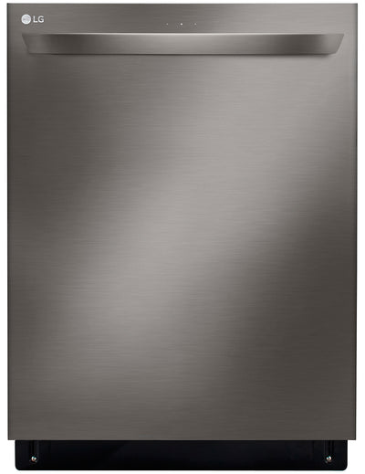 LG Built-In Dishwasher with SmartThinQ® - LDT5678BD