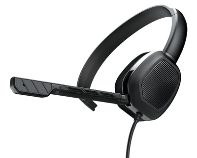 Afterglow LVL 1 Chat Headset for Xbox One |Casque d'écoute de bavardage AfterglowMD LVL 1 pour console Xbox One|LVL1CHAT