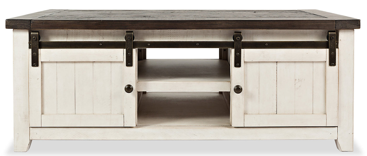 Country Style Coffee Tables For Sale