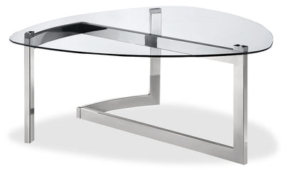 Malang Coffee Table|Table à café Malang|MALANCTB