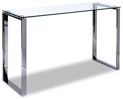 Metro Sofa Table|Table de salon Metro|METROSTB