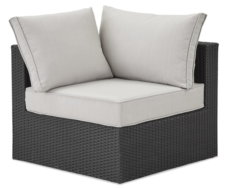 Lounge Fauteuil Houston.Outdoor And Patio The Brick