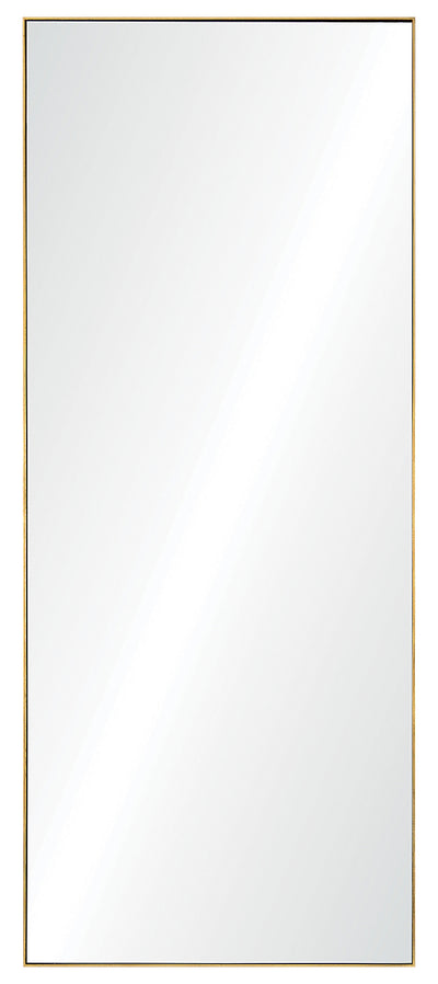 "Crosland Mirror - 30"" x 72""