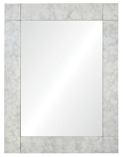 "Connor Decorative Mirror - 40"" x 50""