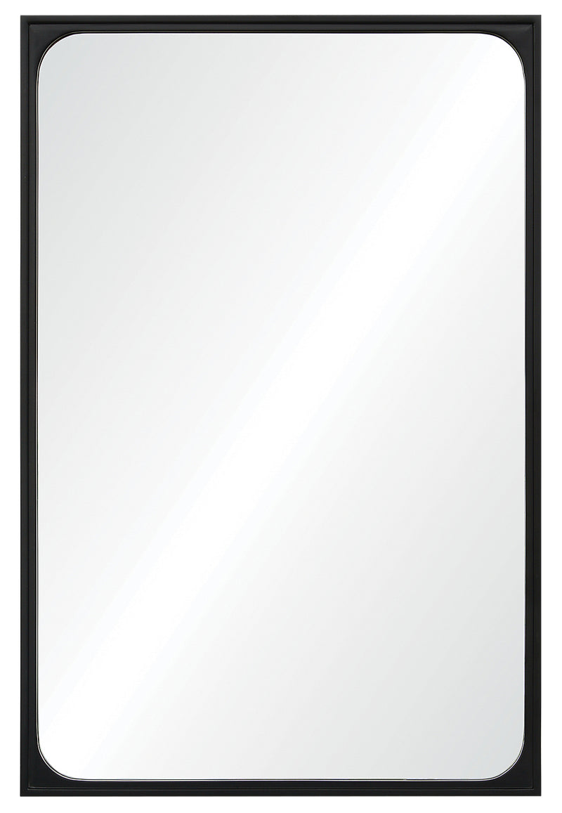 "Sorella Decorative Mirror - 24"" x 36""