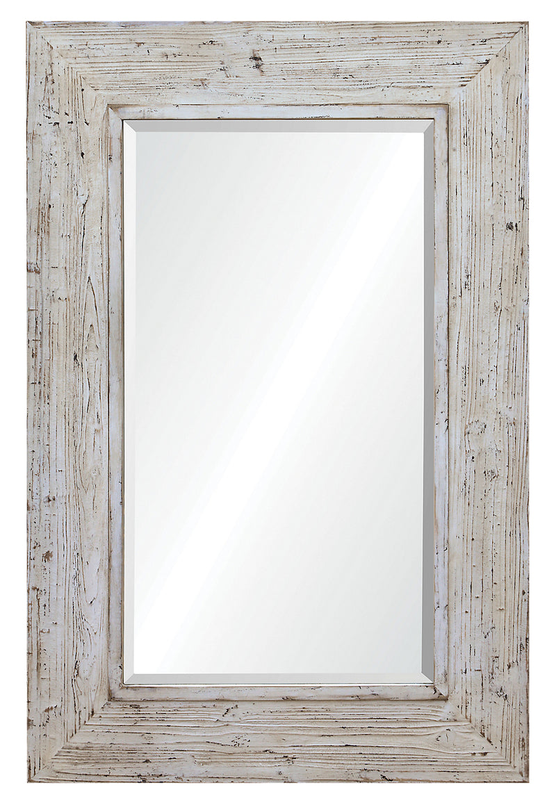 "Lendrick Decorative Mirror - 32"" x 48""