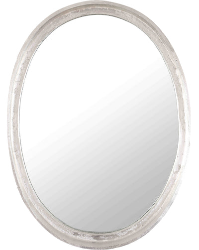 "Raymee Decorative Mirror - 17"" x 23""