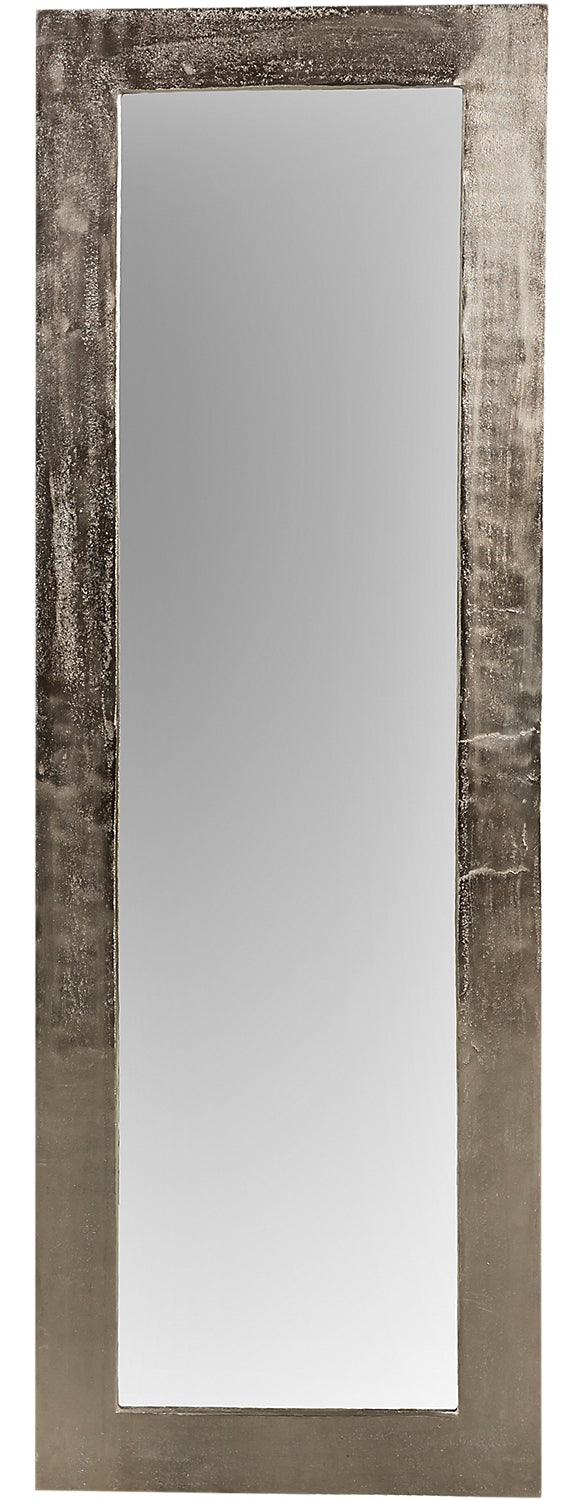 "Marella Decorative Mirror - 20"" x 58.5""