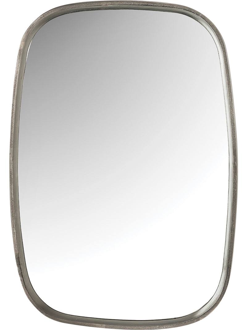 "Mara Decorative Mirror - 24"" x 35.5""