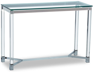 Mylie Sofa Table|Table de salon Mylie|MYLIESTB